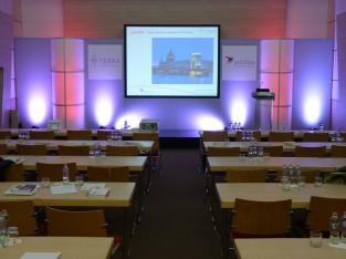 Astellas-conference-av-Budapest-2013