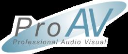 pro-av-logo